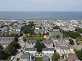 4707 Pleasant Ave - Photo 46
