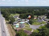 557 Plantation Dr - Photo 47