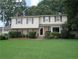 4660 Copperfield Rd - Photo 1