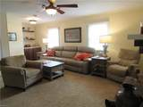 4660 Copperfield Rd - Photo 10