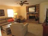 4660 Copperfield Rd - Photo 11