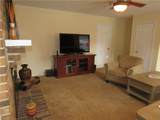 4660 Copperfield Rd - Photo 12