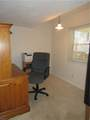 4660 Copperfield Rd - Photo 13