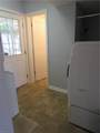 4660 Copperfield Rd - Photo 15