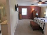4660 Copperfield Rd - Photo 17