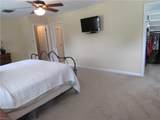 4660 Copperfield Rd - Photo 18