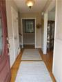 4660 Copperfield Rd - Photo 2