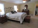 4660 Copperfield Rd - Photo 20