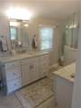 4660 Copperfield Rd - Photo 22