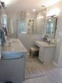 4660 Copperfield Rd - Photo 23