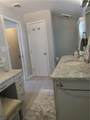 4660 Copperfield Rd - Photo 26