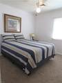 4660 Copperfield Rd - Photo 27