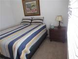 4660 Copperfield Rd - Photo 28
