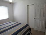 4660 Copperfield Rd - Photo 29