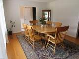 4660 Copperfield Rd - Photo 3