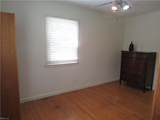4660 Copperfield Rd - Photo 30