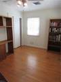 4660 Copperfield Rd - Photo 31