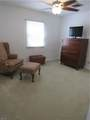 4660 Copperfield Rd - Photo 32