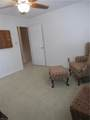 4660 Copperfield Rd - Photo 33