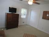 4660 Copperfield Rd - Photo 34