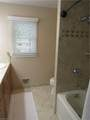 4660 Copperfield Rd - Photo 35