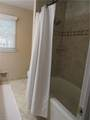 4660 Copperfield Rd - Photo 36