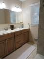 4660 Copperfield Rd - Photo 37