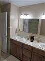 4660 Copperfield Rd - Photo 38
