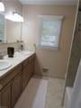 4660 Copperfield Rd - Photo 39
