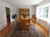 4660 Copperfield Rd - Photo 4