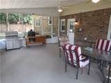 4660 Copperfield Rd - Photo 40