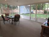 4660 Copperfield Rd - Photo 42