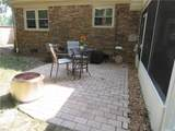 4660 Copperfield Rd - Photo 43