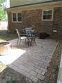 4660 Copperfield Rd - Photo 44