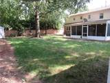 4660 Copperfield Rd - Photo 46