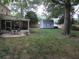 4660 Copperfield Rd - Photo 47