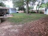4660 Copperfield Rd - Photo 48