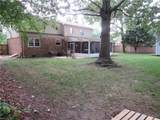 4660 Copperfield Rd - Photo 49
