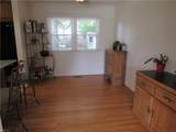 4660 Copperfield Rd - Photo 5