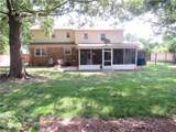 4660 Copperfield Rd - Photo 50