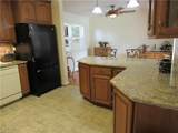 4660 Copperfield Rd - Photo 6