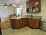 4660 Copperfield Rd - Photo 7