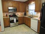 4660 Copperfield Rd - Photo 8