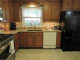 4660 Copperfield Rd - Photo 9