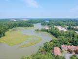 327 Bridgewater Dr - Photo 2