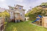 4501 Newport Ave - Photo 28