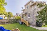 4501 Newport Ave - Photo 29