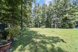 300 Hickory Rd - Photo 36