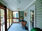 300 Hickory Rd - Photo 40