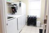 3381 Low Ground Rd - Photo 15